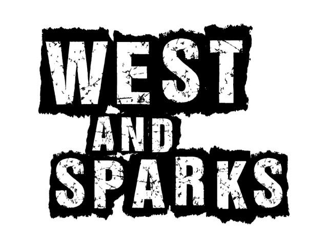 WestandSparks