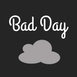 bad_day_two_sq
