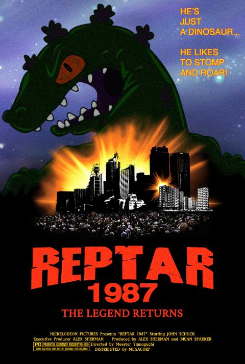 2-REPTAR1987