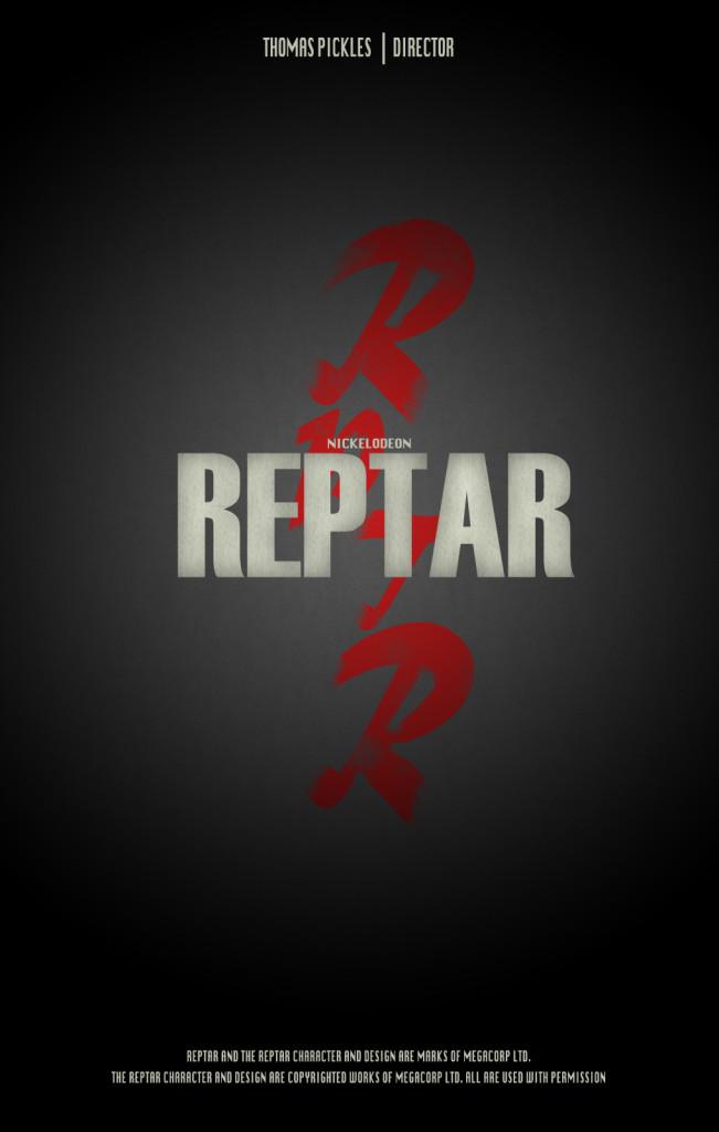 6-Reptar