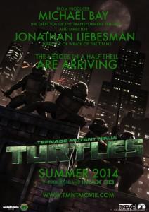 teenage_mutant_ninja_turtles__2014____poster__fm__by_edogg8181804-d6rmht0