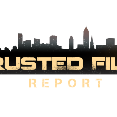 Rusted Film Report: Playing for Change