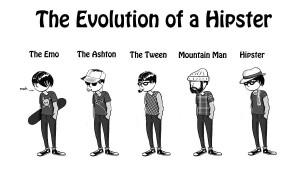 hipster-evolution-brendan-mccartan