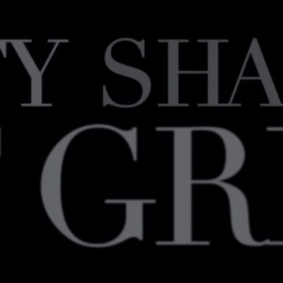 Woman Fired for Watching New 50 Shades of Grey Trailer While At Work