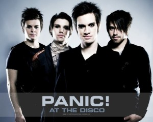 Panic-at-the-disco-750x600