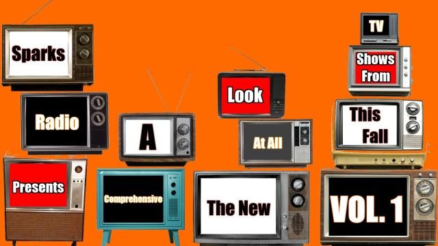 old tvs_V1