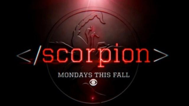 tvsequences-scorpion