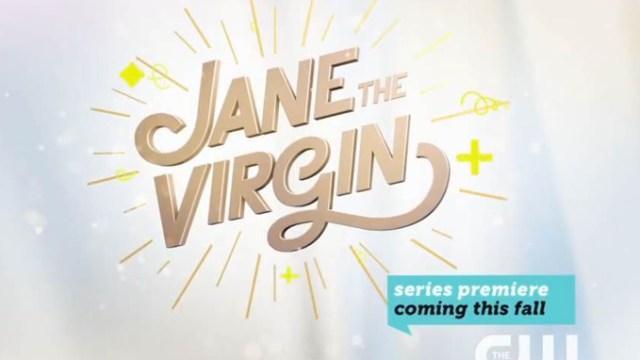 jane-the-virgin-trailer-sinopsis