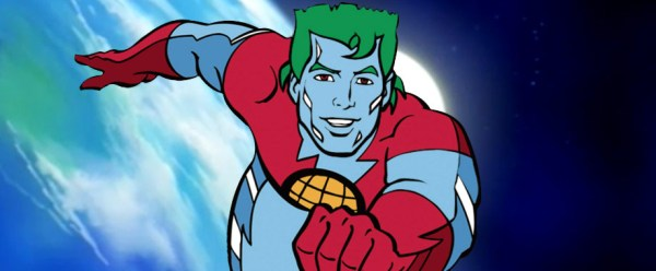 1372413676_captain_planet-oo