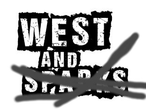 West and Sparks [TIMED] Podcast Ep 45.5: Sasquatch is Back…