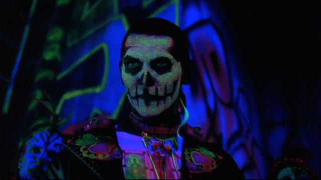 batman-forever-neon-gang