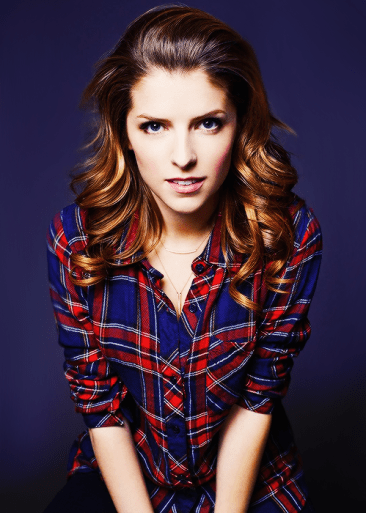 tumblr_static_anna_kendrick_plaid_damn