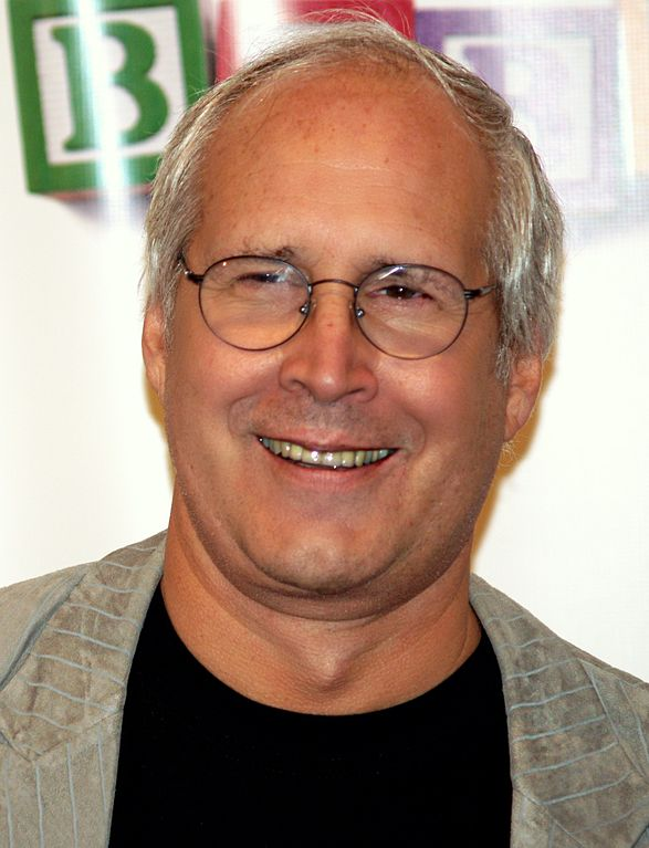 Chevy_Chase_at_the_2008_Tribeca_Film_Festival