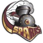 Sparks Softball Preview: Railroaders headed in new direction