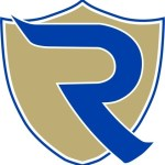 Quartet of Reed athletes sign letters of intent