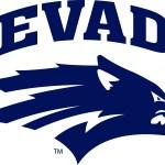 Pack Notebook: Nevada falls at Purdue, 24-14