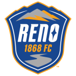 History looms as Reno 1868 FC pushes winning streak to five