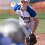 Monday Baseball/Softball