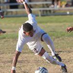 Sparks Tribune Team of the Year: Sparks boys soccer
