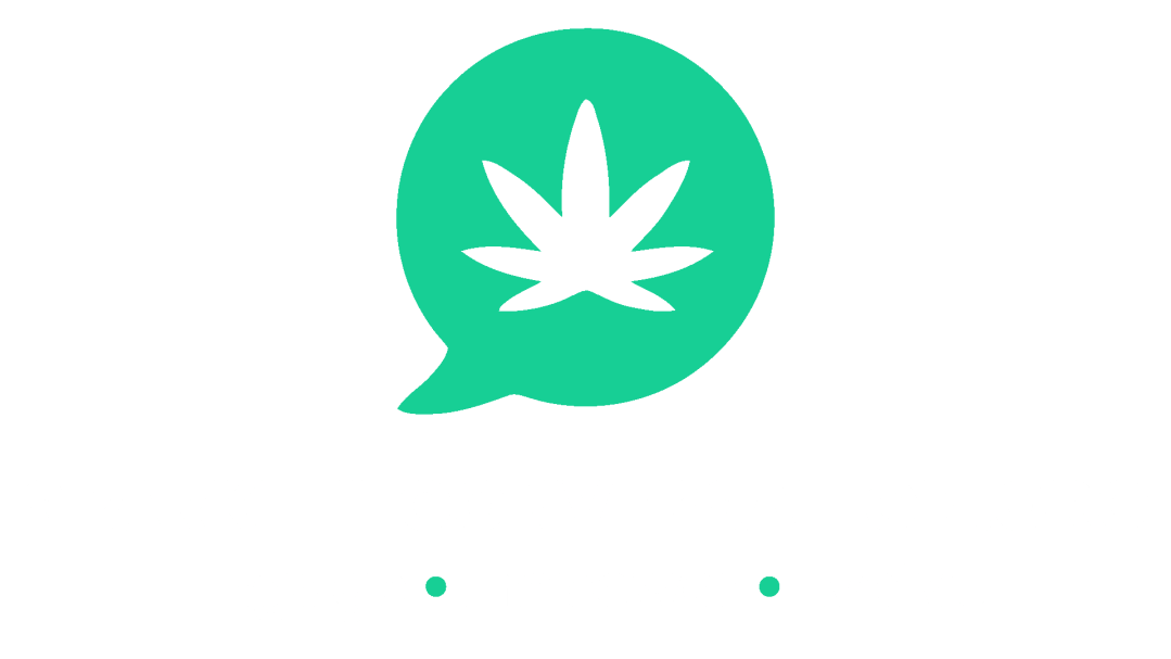Spark The Conversation Cannabis Nonprofit