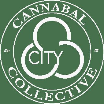 Cannabal City Collective