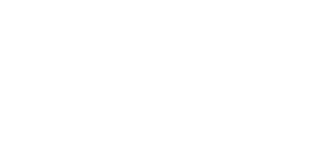 Four Twenty Trading Co.