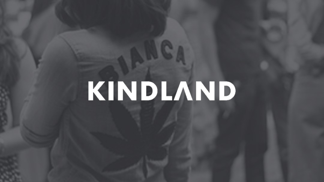 KindLand Article Spark The Conversation