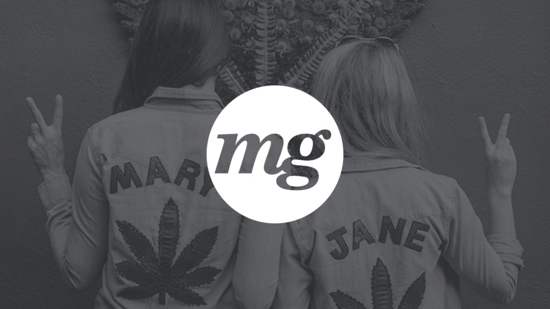 MG Retailer Spark The Conversation