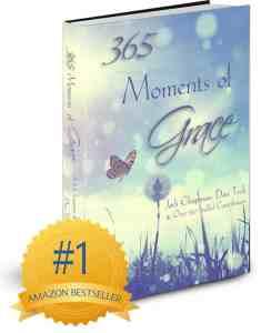 bestseller grace