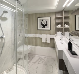 low_1543155684_EG18-EdgeStateroom-BathroomR