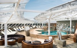 MSC-Yacht-Club-Pool