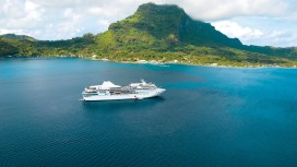 22700-paul-gauguin-cruises-tahiti
