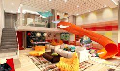 ultimate-family-suite-17-10-05-ufs_300dpi_ret_d