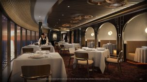 608ad683d7c61-Disney-Wish-Premiere-Dining-Palo-Steakhouse-scaled
