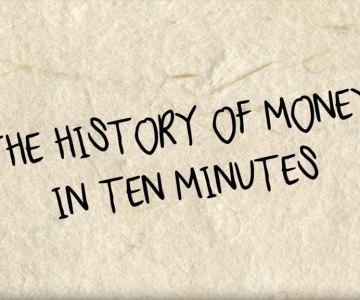 10minMoney
