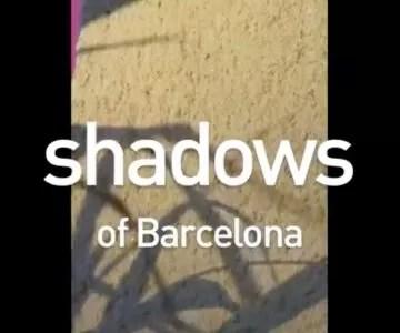 ShadowsBCN