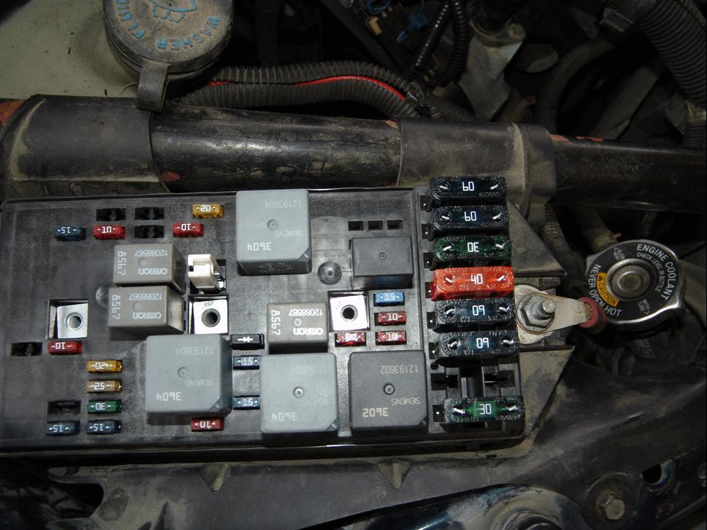 montana 14 1999 cr250 wiring diagram wiring automotive wiring diagrams answer roost boost wiring diagram at gsmx.co