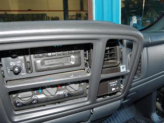 Sparky S Answers 2001 Chevrolet Silverado Ignition Lock