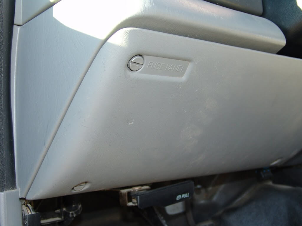 2005 F550 Fuse Box 18 Wiring Diagram Images Diagrams 2000 Ford Oem Dsc00299fit10242c768ssl