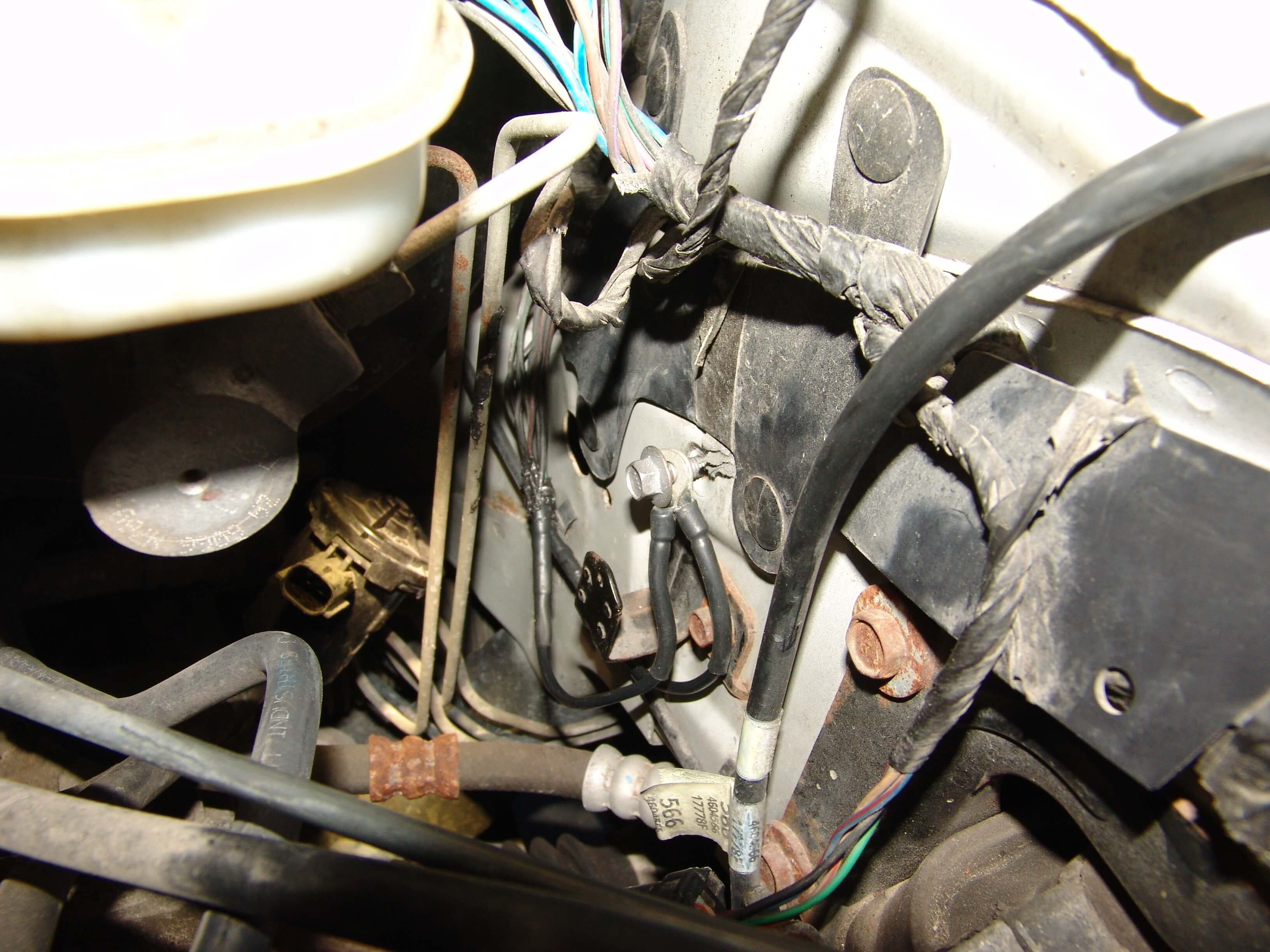 Wiring Diagram For 2004 Chrysler Sebring Get Free Image About Wiring