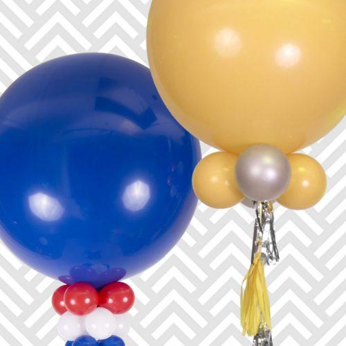 3ft Balloons