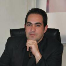 Mr.Mohammad Moghadam