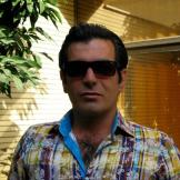 Mr.Shahram Fatahi