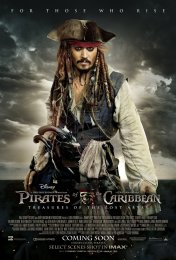 Pirates_of_the_caribbean_5_imax_poster_by_scorpionsoldier-d5ojr6i