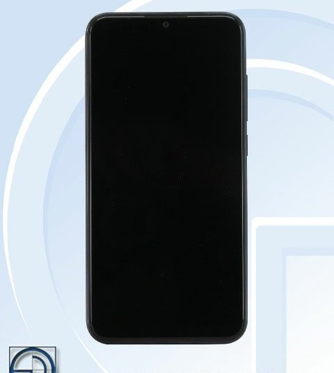 First Member Of Redmi 7 Series M1901F9T certified by Tenaa 1