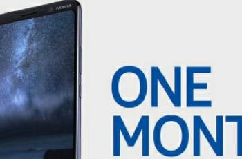 Nokia 9 Pure View Release Date Unveiled 1