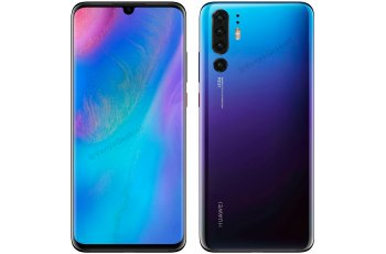 Samsung S10 Lite color options, P30 Pro Leaks 1
