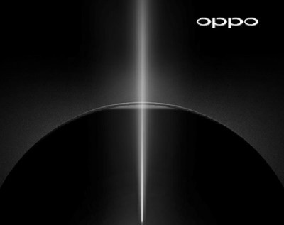 OPPO Future Technology Communication Invitation: 10X Lossless Zoom is coming 2