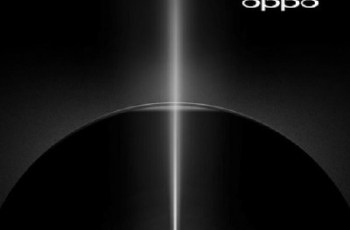 OPPO Future Technology Communication Invitation: 10X Lossless Zoom is coming 3