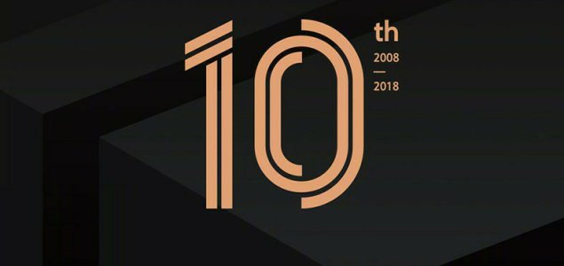 Oppo 10 Year's Of Evolution - 2008 to 2018 - Oppo History 1